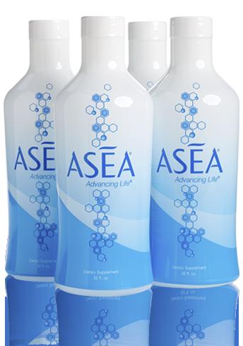aseaflasks3