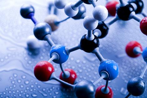 redoxsignalmolekyler